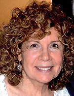 Barbara Harris Whitfield