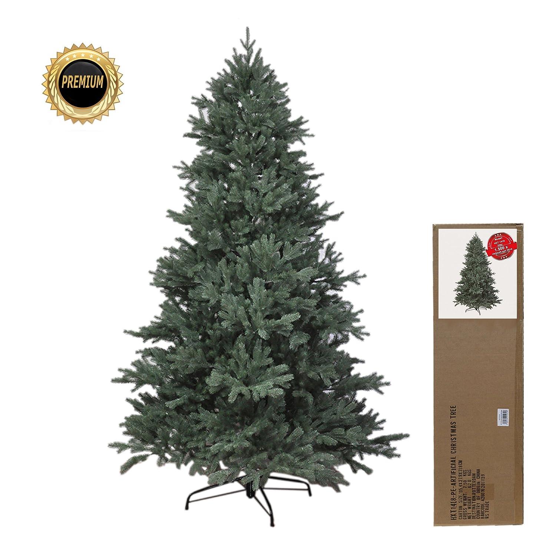 81BUyRMUJUL._SL1500_ Fabelhafte Künstlicher Weihnachtsbaum Mit Led Dekorationen