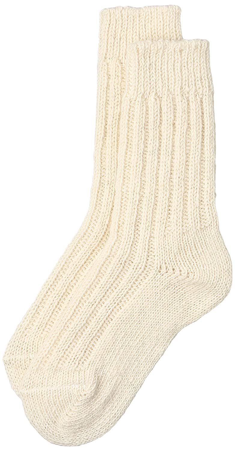 (ビームスボーイ) BEAMS BOY BRIAN CUBITT / C County Sox 13430156585 1 WHITE ONE SIZE : 服&ファッション小物通販 | Amazon.co.jp