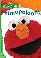Sesame Street: Elmopalooza