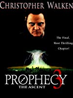 The Prophecy 3