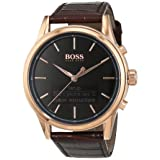 Hugo Boss 1513451 1513451 Men's smart watch