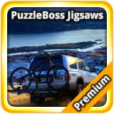 Adventure Jigsaw Puzzles