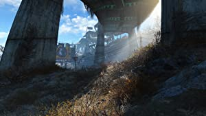 Fallout 4 - Pip-Boy Edition - PlayStation 4