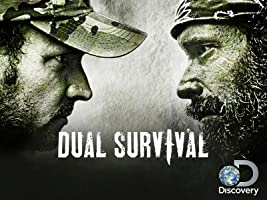 Dual Survival Season 5