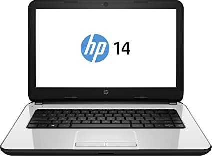 Hewlett Packard 14-r100ng