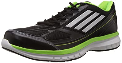 adidas Men's Camus M Running Shoes at amazon