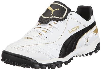 chaussures homme puma liga