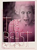 The Beast (English Subtitled) [HD]