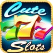 Cute Slots from Mangolee Games