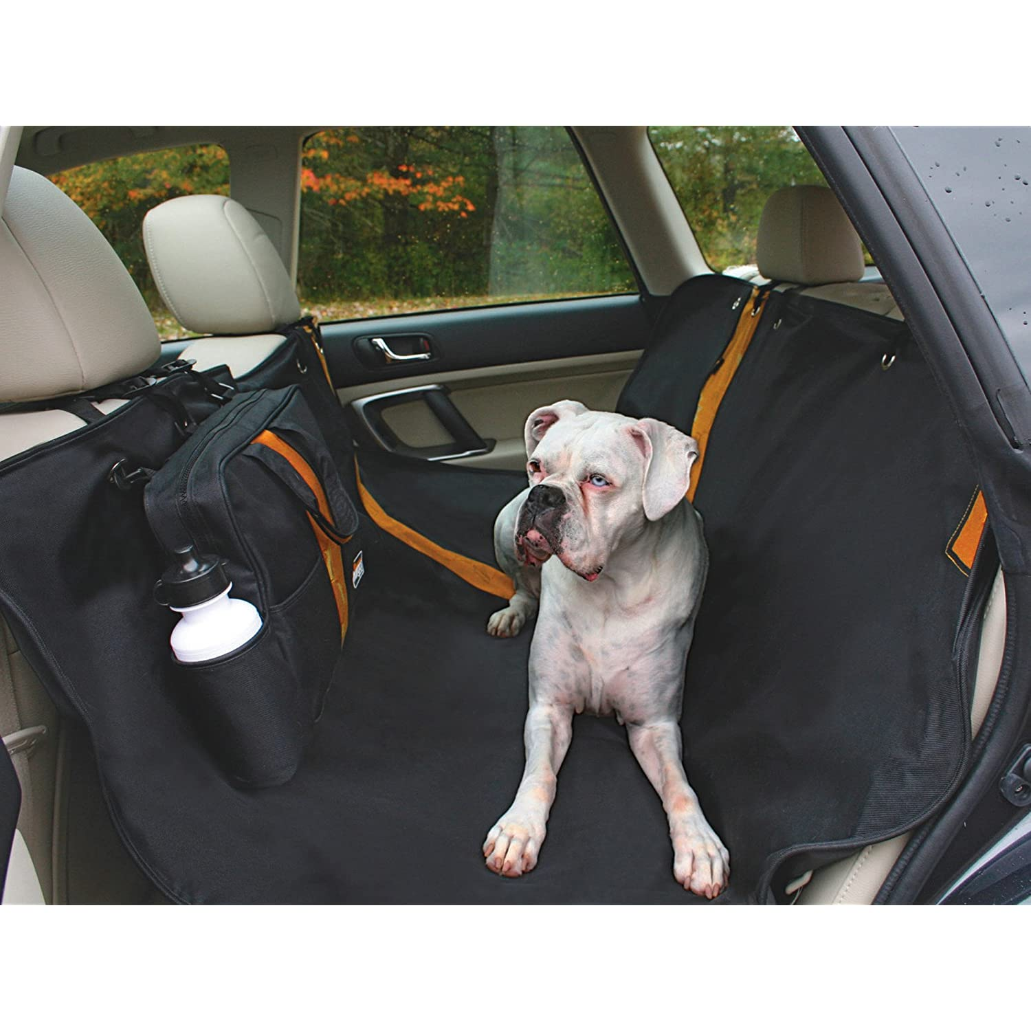 dogs images pinterest best fresh car wander on of hammock for cover seat dog