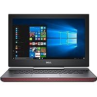 Dell Inspiron 15 7000 15