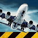 Extreme Landings - Extreme Landungen