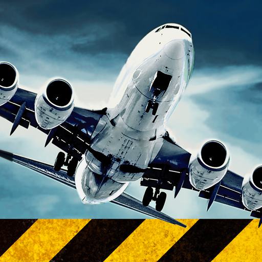 extreme-landings-aterrizajes-extremos