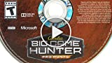 CGR Undertow - CABELA'S BIG GAME HUNTER: PRO HUNTS...