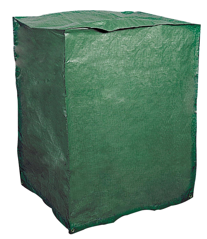 Polyethylene Schutzhülle für Gartenmöbel – Schutzhülle aufklappbare Stühle günstig bestellen