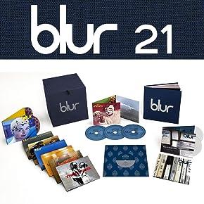 Image de Blur