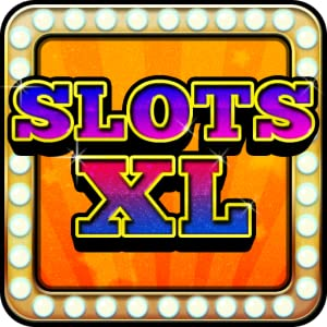 Slots XL from Two Way Media