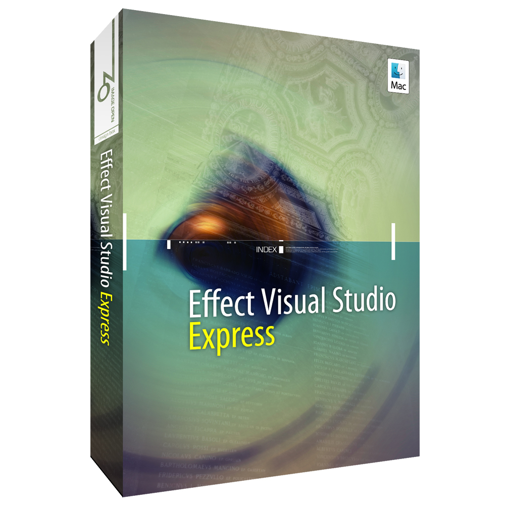 effect-visual-studio-express-download