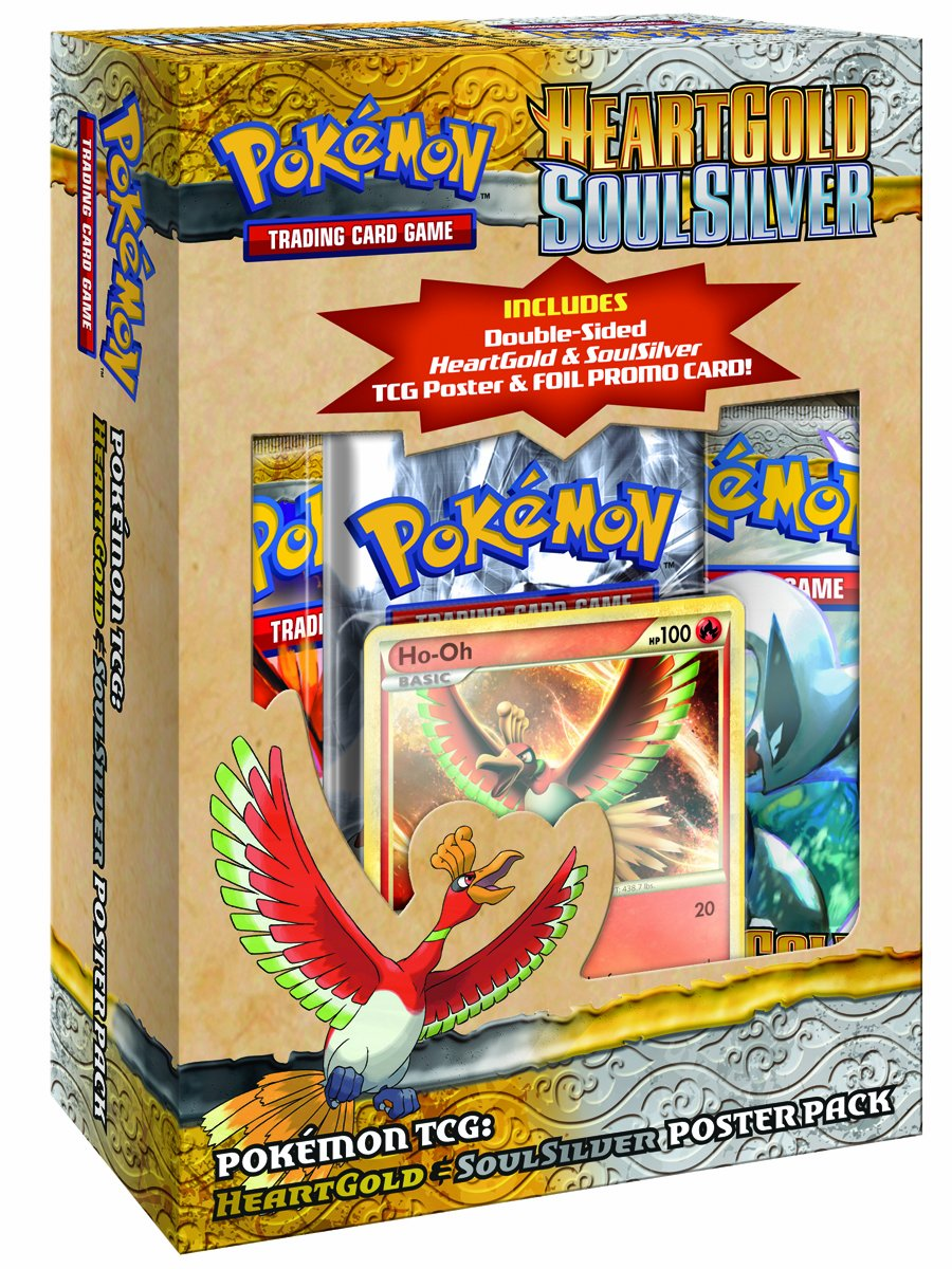 How do 2 players trade Pokemon in Heartgold / Soulsilver ...