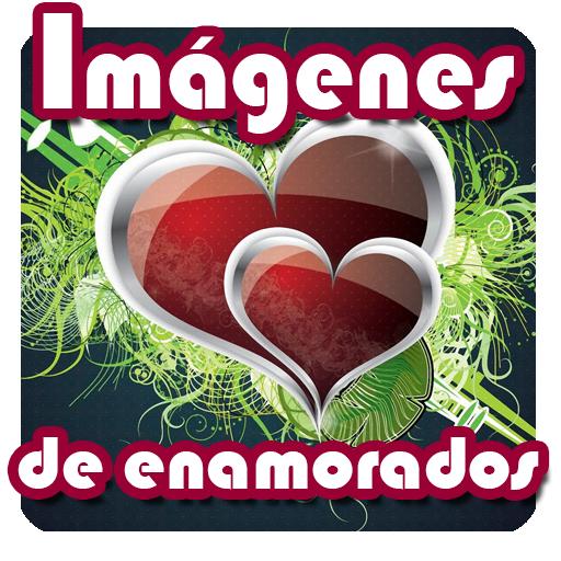 Amazon.com: Imágenes de enamorados: Appstore for Android