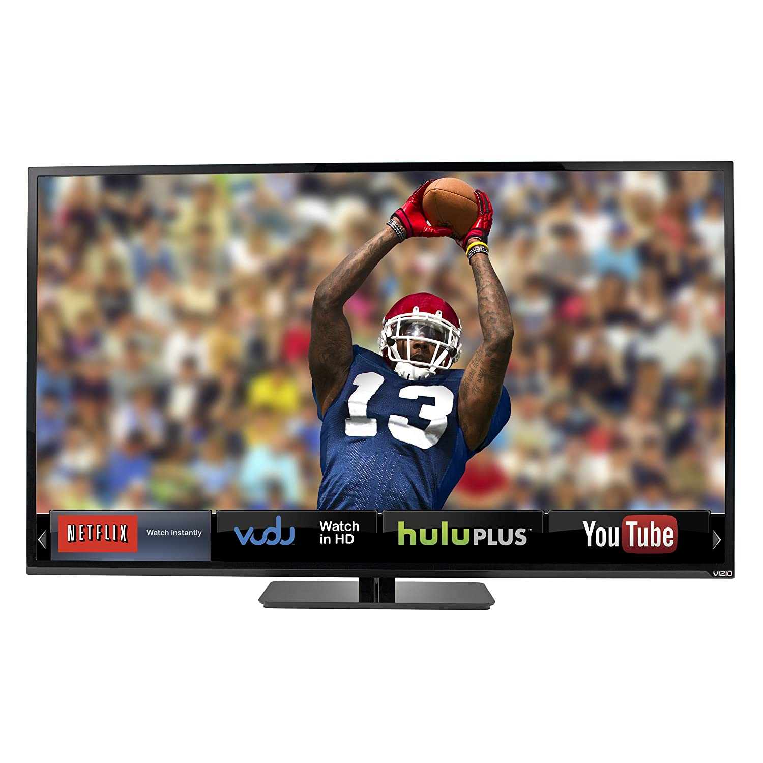 Sale Best Price VIZIO E601i-A3 60-inch 1080p