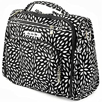 Diaper Bag Shoulder Pain 24