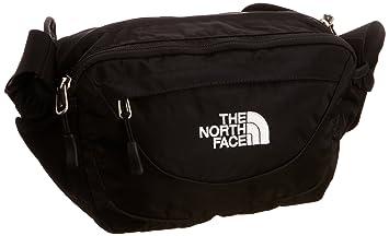 The North Face Trouper Sac banane TNF Noir - dhvdkjbkjcngbj b9455e953b7