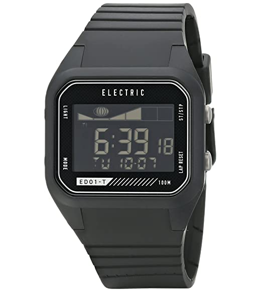 $100 and under Electric Watches