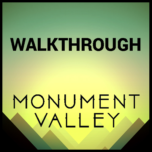 unofficial-walk-through-the-valley-of-monument