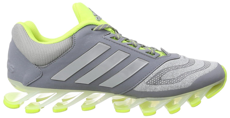 dfdeb242619cb tenis adidas springblade amazon | Adidou