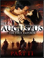 Augustus Part II