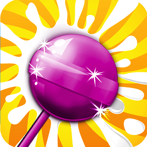 Candy Soda Blitz Games (The Game Candy Crush Soda S compare prices)