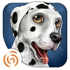 DogWorld 3D: Mein Dalmatiner - der kleine s��e Hundewelpe
