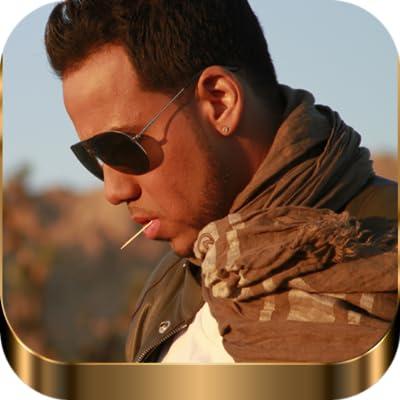 Romeo Santos:  Videos + Music