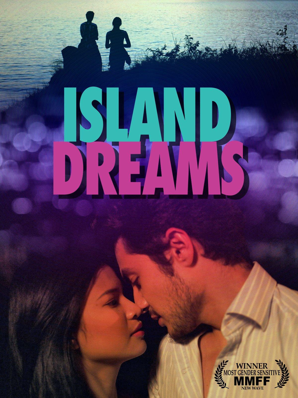 Island Dreams (English Subtitled)