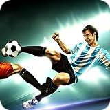 Soccer Champions: World League Soccer Real Football 2016