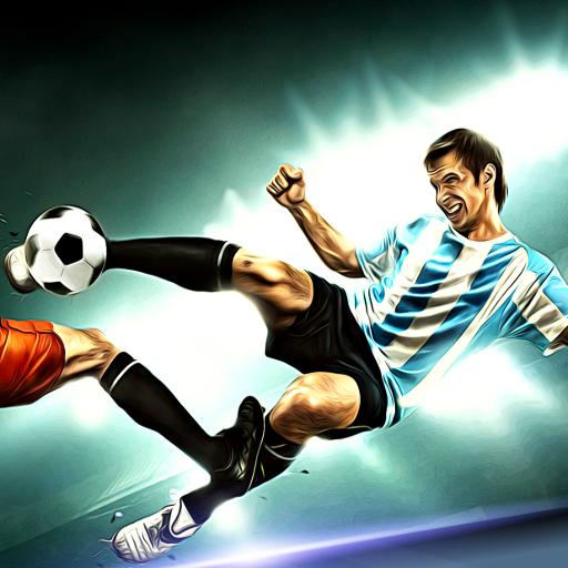 soccer-champions-world-league-soccer-real-football-2016