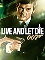 Live And Let Die [HD]