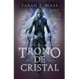 Trono de cristal / Throne of Glass (Spanish Edition)