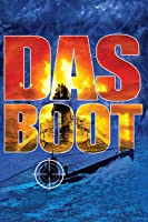 Das Boot (Director's Cut) (English Subtitled)