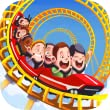 RollerCoaster Tycoon� 4 MobileTM