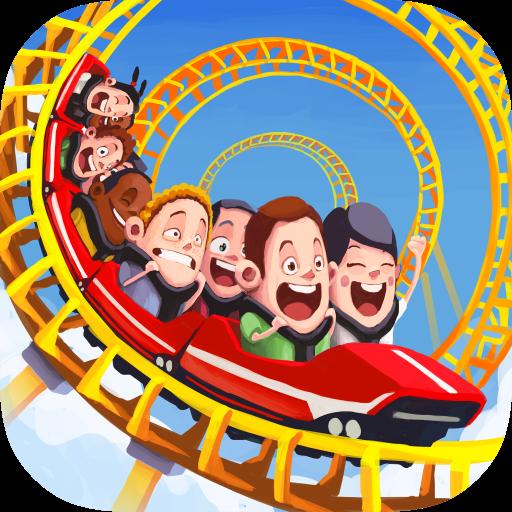 rollercoaster-tycoonr-4-mobiletm