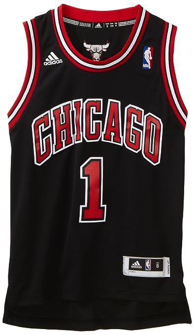Basketball Jersey Lebron James #23 Cavaliers Yellow Basketball ...
