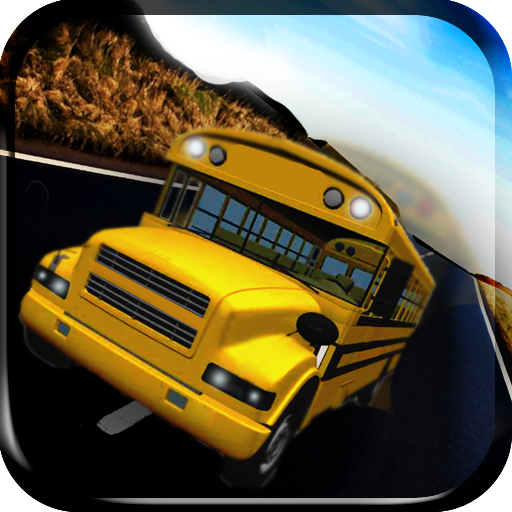 Crazy Busses (Buss Mobile Phone compare prices)