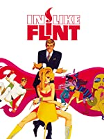In Like Flint [HD]