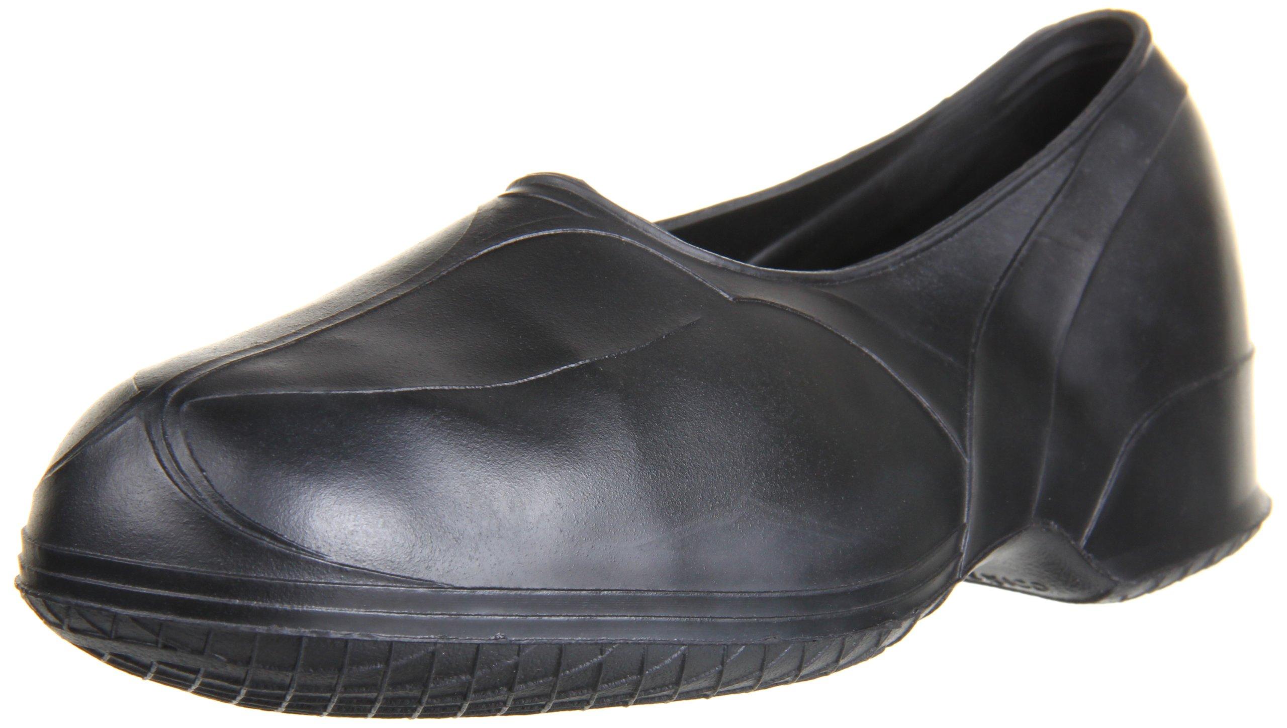Women's Galoshes - Waterproof Rain Overshoes by Tingley