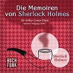 Die Memoiren von Sherlock Holmes - H�...