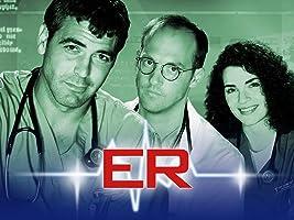 ER Season 5 [HD]