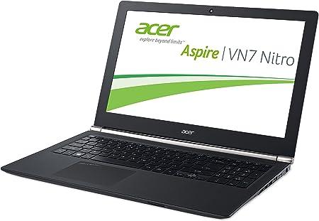 Acer VN7-791G-75NL Notebook